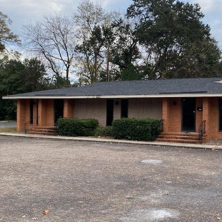 Rent this 2 bed apartment on Newberry St NW in Aiken, SC