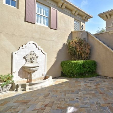 Rent this 5 bed house on 16665 Catena Drive in Chino Hills, CA 91709