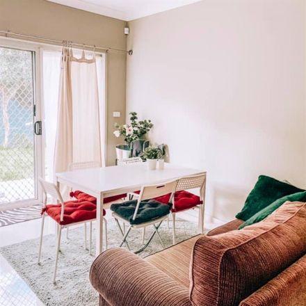 Rent this 1 bed room on King Street in Rockdale NSW 2216, Australia