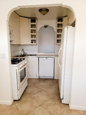 Rent this 2 bed townhouse on 3156 Kings Highway in New York, NY 11234