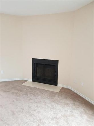 Rent this 2 bed condo on Holly Hall St in Houston, TX