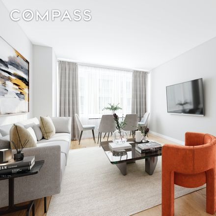 Rent this 2 bed condo on 34 North 7th Street in New York, NY 11249
