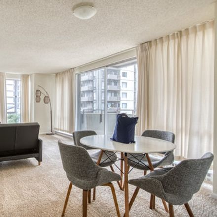 Rent this 1 bed apartment on 155 Jackson Street in San Francisco, CA 94111