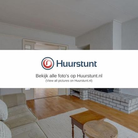 Rent this 0 bed apartment on Kuipersdijk in 7512 CA Enschede, The Netherlands