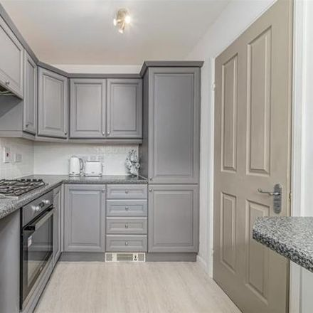 Rent this 3 bed house on Church Street in Stenhousemuir FK5 4BU, United Kingdom