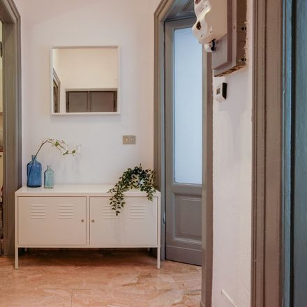 Rent this 2 bed apartment on Via Tonale in 10, 20125 Milano MI