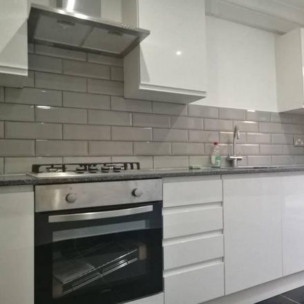 Rent this 1 bed apartment on 52 Doggett Road in London SE6 4QA, United Kingdom