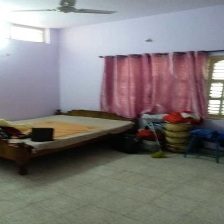 Rent this 2 bed house on 8th Cross Road in Madivala, Bengaluru - - 560034