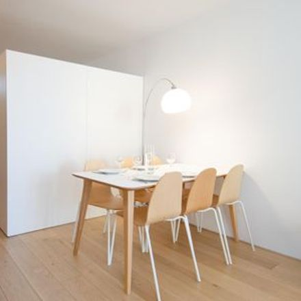 Rent this 1 bed apartment on Madrid in Prosperidad, COMMUNITY OF MADRID