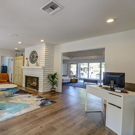 Rent this 2 bed apartment on Concord Lane in Glendora, CA 91740