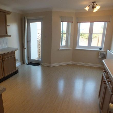 Rent this 3 bed house on Royal Sands in Uphill BS23 4NH, United Kingdom