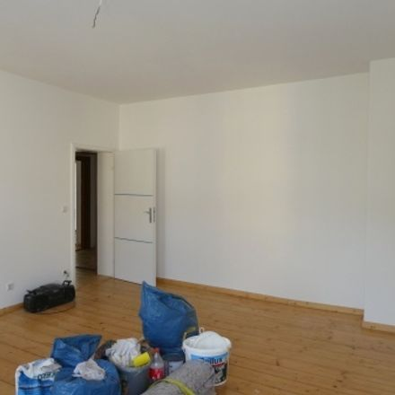 Rent this 2 bed apartment on Zschopauer Straße 132 in 09126 Chemnitz, Germany