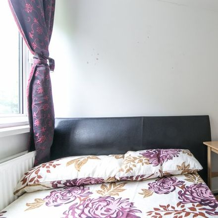 Rent this 5 bed apartment on 19 Byng Street in London E14 8LP, United Kingdom