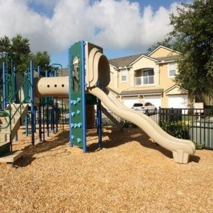 Rent this 2 bed condo on 7086 Deerlodge Circle in Jacksonville, FL 32256