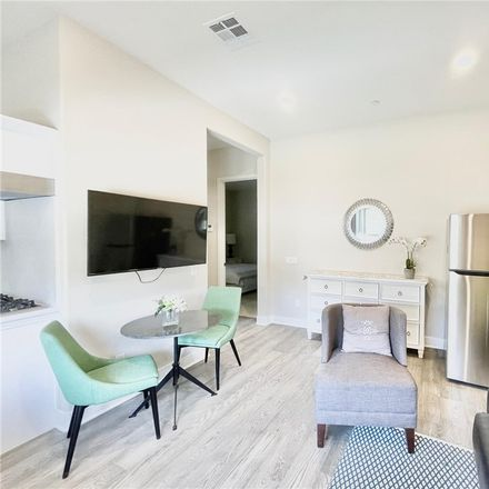 Rent this 1 bed house on Irvine