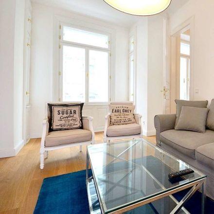 Rent this 2 bed apartment on Schottenfeldgasse in 1070 Wien, Austria