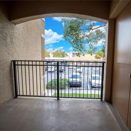 Rent this 1 bed apartment on 11600 Southwest 2nd Street in Pembroke Pines, FL 33025
