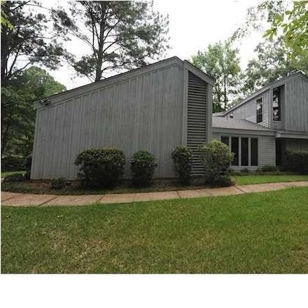 Rent this 4 bed house on 2308 E Northside Dr in Jackson, MS