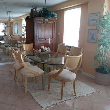 Rent this 2 bed apartment on Margate Blvd in Margate City, NJ