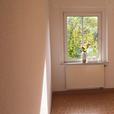 Rent this 3 bed apartment on Mittelstraße 15 in 04575 Deutzen, Germany