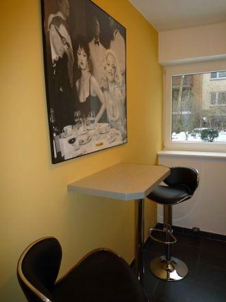 Rent this 2 bed apartment on Budni in Angerstraße, 22087 Hamburg