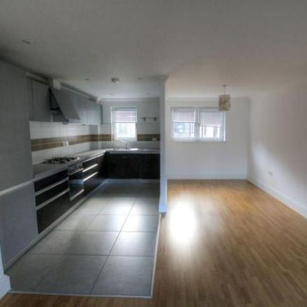 Rent this 2 bed apartment on 1 Church Street in Cambridge CB4 1DP, United Kingdom