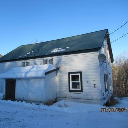 Rent this 3 bed house on 452 Witherbee Road in Witherbee, NY 12998