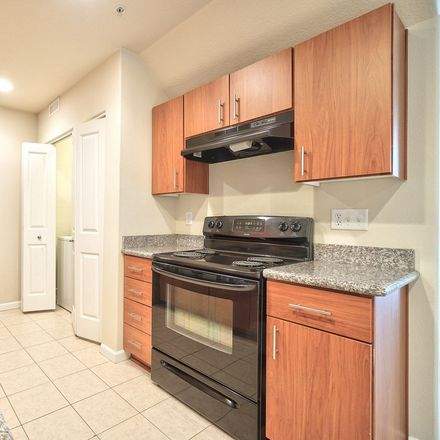 Rent this 3 bed apartment on 22163 Southwest Fisk Terrace in Sherwood, OR 97140