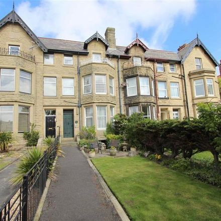 Rent this 1 bed apartment on Poplar House Surgery in Bollin Street, Fylde FY8 1UR