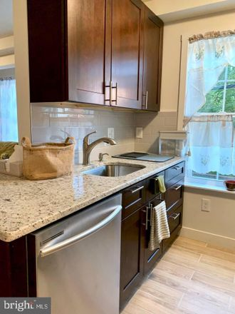 Rent this 2 bed townhouse on 800 South 12th Street in Philadelphia, PA 19147