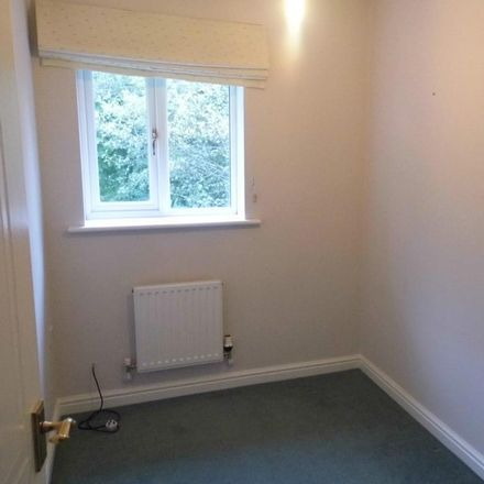 Rent this 3 bed house on Coed Mieri in Pontyclun CF72 9ET, United Kingdom