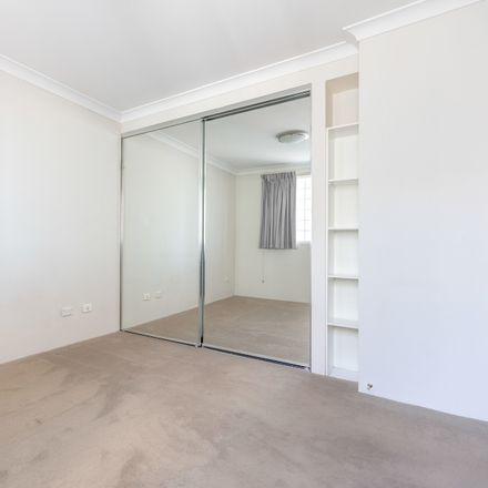 Rent this 1 bed apartment on 7/505 Bunnerong  Road