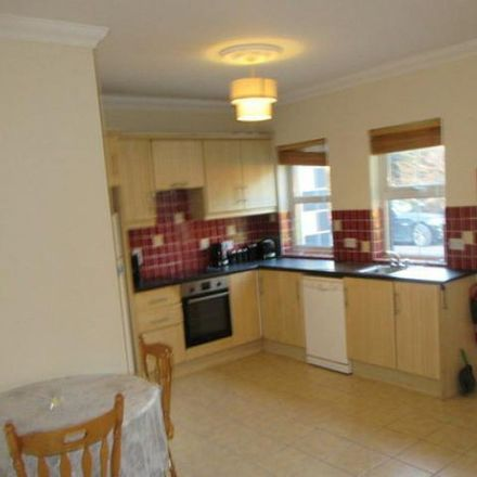 Rent this 4 bed apartment on Líosdubh Court in Castlebar Rural, County Mayo