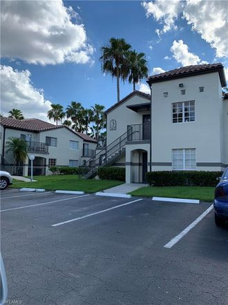 Rent this 1 bed condo on 3407 Winkler Avenue in Fort Myers, FL 33916