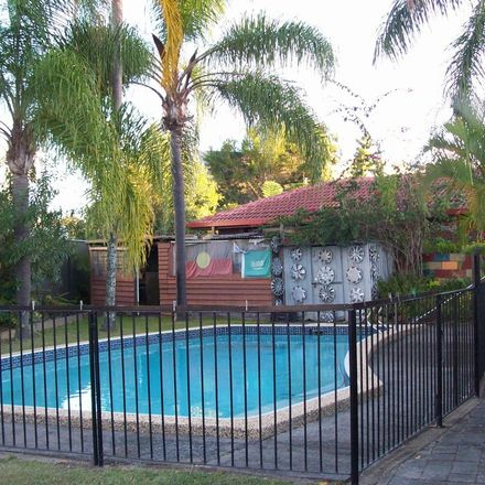Rent this 3 bed apartment on Gold Coast in Burleigh Waters, QLD