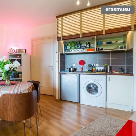 Rent this 0 bed apartment on Chemin de Grandvaux in 69130, Écully