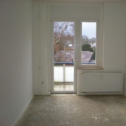 Rent this 2 bed apartment on Alte Weststraße 9 in 44892 Bochum, Germany