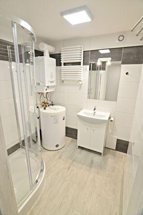 Rent this 1 bed room on Trzebnicka 15 in 50-252 Wrocław, Polska