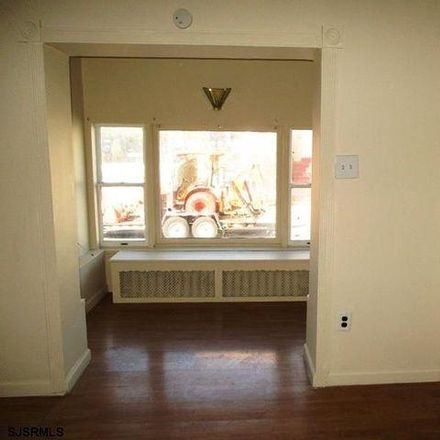 Rent this 3 bed house on 3622 Winchester Avenue in Atlantic City, NJ 08401