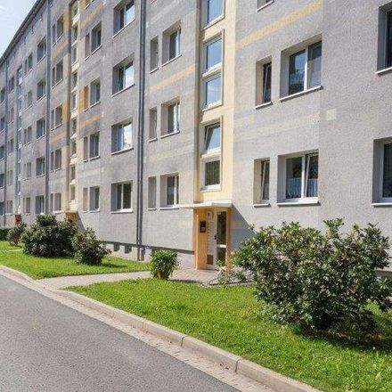 Rent this 3 bed apartment on Hermsdorf in THURINGIA, DE