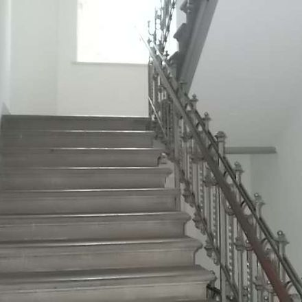 Rent this 2 bed apartment on Carolastraße 20 in 08056 Zwickau, Germany