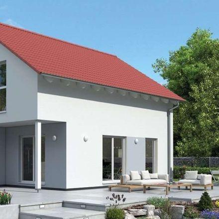 Rent this 4 bed house on Mahlsdorf in BERLIN, DE