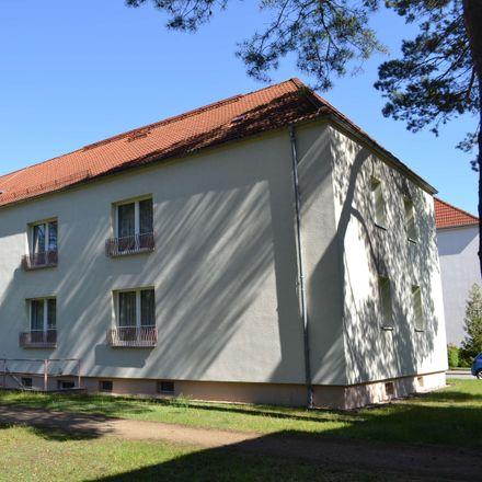 Rent this 3 bed apartment on Spremberg in Schwarze Pumpe - Carna Plumpa, BRANDENBURG