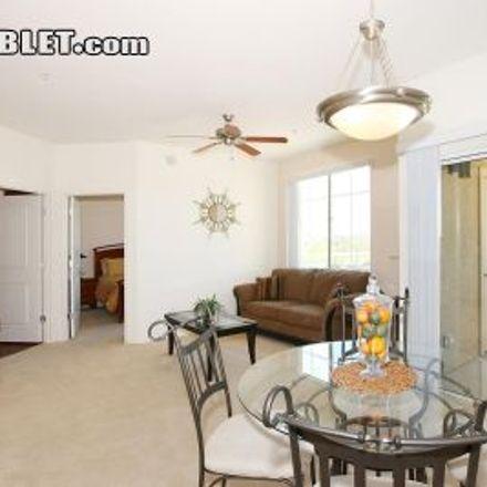 Rent this 1 bed apartment on North Camino de Oeste in Marana, AZ 85742