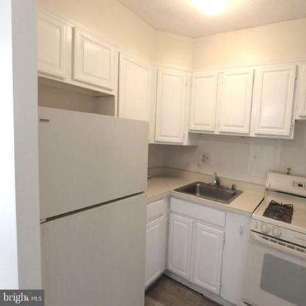 Rent this 0 bed condo on 240 M Street Southwest in Washington, DC 20024