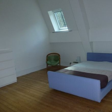 Rent this 1 bed room on 31 Chemin des Hautes Bruyères in 69130 Écully, France