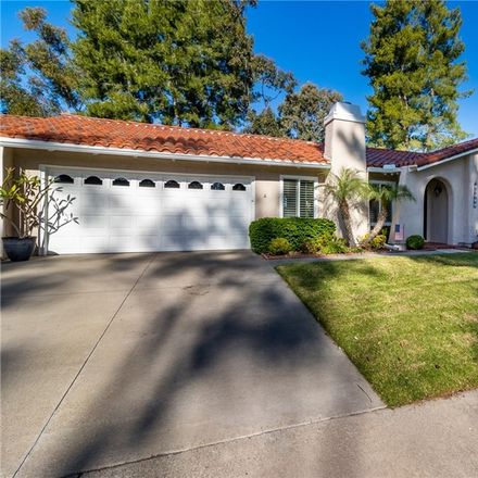 Rent this 3 bed house on 28131 Via Arriaga in Mission Viejo, CA 92692