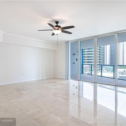 Rent this 2 bed house on E Las Olas Blvd in Fort Lauderdale, FL