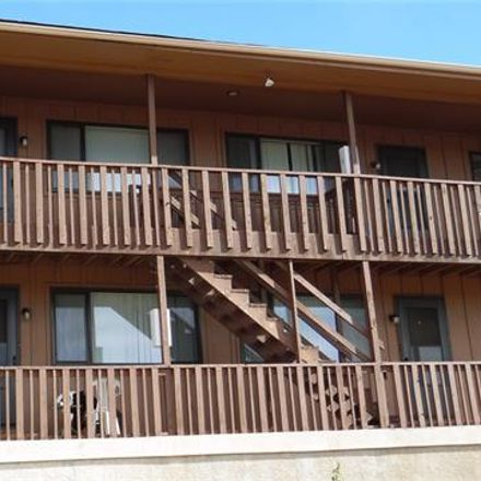 Rent this 2 bed apartment on Hathaway Dr in Colorado Springs, CO