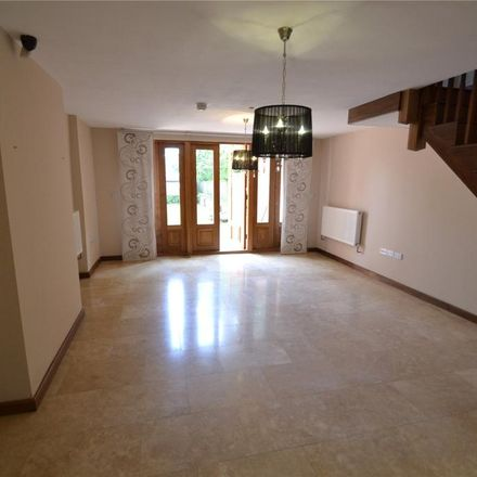 Rent this 2 bed house on 72 Ryland Road in Birmingham B15 2BW, United Kingdom